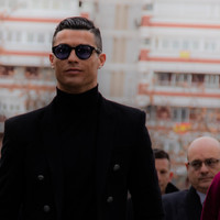 Portugal considers revoking Ronaldo's honours after tax fraud controversy