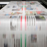 Cork's Evening Echo is to become a morning paper and be rebranded as The Echo