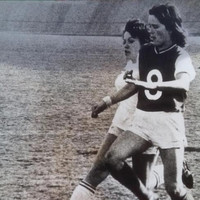 'Football was her life - it was all she ever wanted to do': The revolutionary and unheralded Irish icon