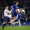 Chelsea book Carabao Cup final date with City after shootout win over Spurs