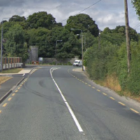 Man dies after being struck by 4x4 in Kildare
