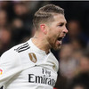 Sergio Ramos double gives Real Madrid quarter-final boost