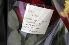 Another arrest made in Niall Dorr murder investigation