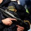 Armed gardaí now in operation across Ireland