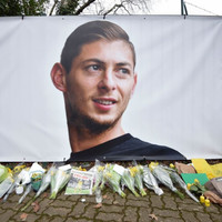 British investigators probe licence held by pilot of missing Sala flight