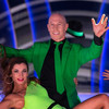 'It's no surprise Peter Stringer was uncomfortable in his DWTS outfits when people hold attitudes like Megan Barton Hanson's'