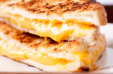 Kitchen Secrets: Readers share their essentials for the perfect cheese toastie