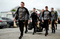 After dominating the 2000s, Kilkenny and Kerry intent on giving youth a chance