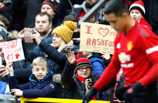 Clash of Premier League giants a reminder of how far the FA Cup has fallen