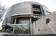 Stable owner who raped girl receives partially suspended sentence