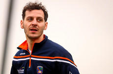 How the return of 'one of the best players in Ireland' could light a fire under Armagh's season