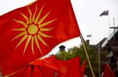 From pastries to passports: How the Macedonian name change will affect citizens