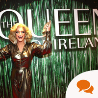 The Irish For: Gender, LGBT and transitioning