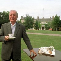 In pictures: Haughey's former mansion at Abbeville on sale for €7.5m