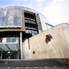 Cavan man to be sentenced over €92,000 robbery in which three women were abducted from their home