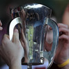 CBC Cork qualify for first Harty Cup final in 101 years after win over Thurles