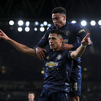 Alexis Sanchez comes back to haunt Arsenal as Man United secure FA Cup win at the Emirates