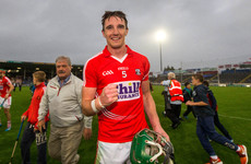 Walsh named in Cork attack while Cody unveils side to begin Allianz League defence