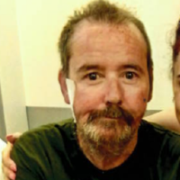 Appeal launched to help locate 62 year-old man missing from Dublin