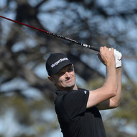Rose grabs lead as Rory gets it going at Torrey Pines