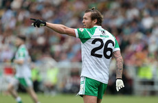 Owen Mulligan takes first steps in management with Fulham Irish