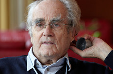 French Oscar-winning composer Michel Legrand dies aged 86