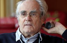 French Oscar-winning composer Michel Legrand dies aged 86