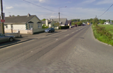 Man dies after being knocked down by 4x4 in Kildare