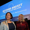 'Now is the time for unity': Mary Lou McDonald calls on Government to set up unity forum