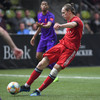'His heart is with Ireland' - Bayern Munich teenager Johansson commits international future