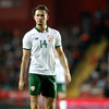 Ireland's Browne bags 10th Preston goal of the season while O'Neill earns first win as Forest boss