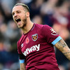 China target Arnautovic signs West Ham extension and stresses he 'never refused' to play