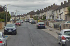 Gardaí appeal for witnesses following drive-by shooting on home in Cabra