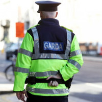 Gardaí appeal for information after person injured in aggravated burglary