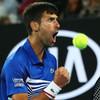 Djokovic dismantles Nadal to win seventh Australian Open title