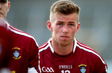 Westmeath win with late drama against Maughan's Offaly as Derry nudge past Antrim