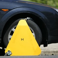 Minister to introduce clamping legislation based on report