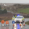 'The stuff of nightmares': Four men in their 20s killed in Donegal car crash named