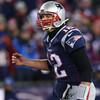 Zero chance I retire after Super Bowl, insists ageless Tom Brady