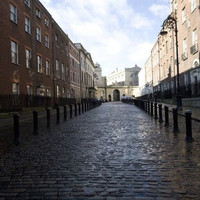 'A whole history to capture': Dublin's Tenement Museum wants your memories of tenement life