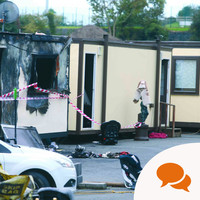 Opinion: The critical finding of the Carrickmines inquest was not emphasised by media enough