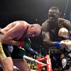 Wilder expects Fury rematch to be announced 'real soon'