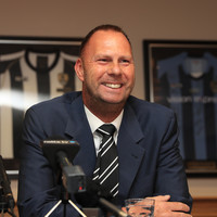 Notts County owner accidentally tweets inappropriate image, then puts club up for sale