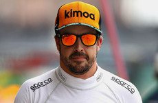 Fernando Alonso steps up Indy 500 preparation after maiden Daytona 24-hour victory