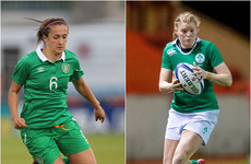 Rugby and soccer internationals on board as Galway name exciting league panel