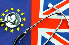 Brexit could result in thousands more deaths from heart disease and stroke, scientists say