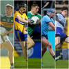 5 debutants who shone, McManus the early star of advanced mark and major spotlight on referees