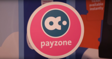 AIB's mooted bid for Payzone could give the bank fintech cred - without the risks