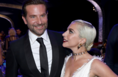 Poll: Were you mortified over Gaga and Bradley Cooper's Las Vegas performance?