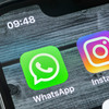 Data watchdog seeks urgent meeting with Facebook over plans to merge Whatsapp, Instagram and Messenger